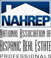 National Association of Hispanic Real Estate Professionals